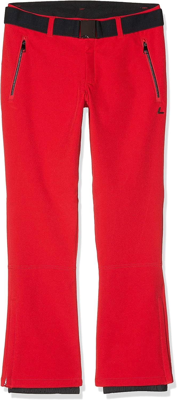 LUHTA Joentaus Pantalon Softshell pour Femme