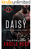 Daisy (Special Forces: Operaton Alpha) (Finding His Destiny Book 3)
