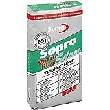 Sopro VarioFlex silver VF 419 25kg Großformat-Flexkleber 25kg