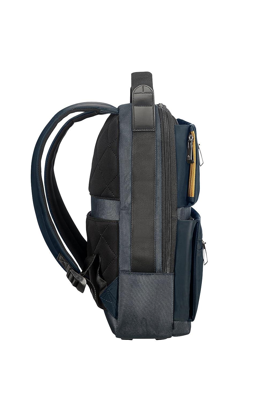 SAMSONITE Openroad Backpack Slim for 13.3 Laptop 0.8 KG Sac /à dos loisir 11 liters Chestnut Brown 37 cm Marron