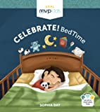 Celebrate! BedTime