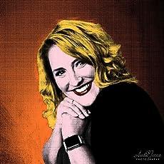 Dana Volney