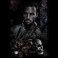Watson: Dark romance