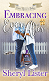 Embracing Ever After (Once Upon A Baby Book 1)