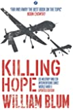 Killing Hope U. S. Military and CIA Interventions since World War II