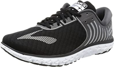 Brooks Men's PureFlow 6 Running Shoes