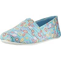 Elise Women's Loafers