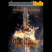 The Warrior of Sapin (English Edition)