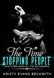 The Time Stopping People