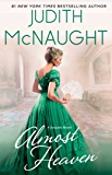 Almost Heaven: A Novel (The Sequels series Book 3)