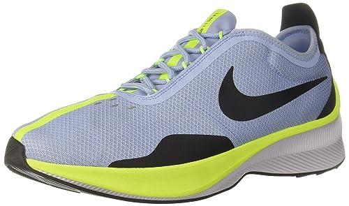 Buy Nike Men's EXP-Z07 Royal Tint/Photo