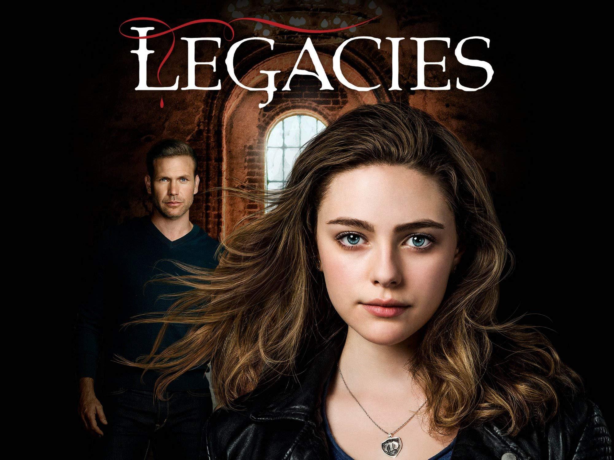 legacies season 1 episode 3 online free