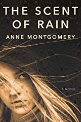 The Scent of Rain Kindle Edition