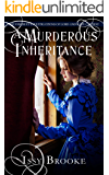 A Murderous Inheritance (The Discreet Investigations of Lord and Lady Calaway Book 3)
