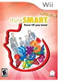 Thinksmart - Family - Nintendo Wii