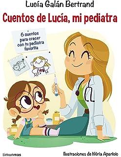 La agenda de mi bebé (Prácticos): Lucía Galán Bertrand ...