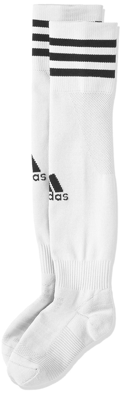 Amazon.com   adidas AdiSocks Knee Socks Men s   Sports   Outdoors 32300d092b7