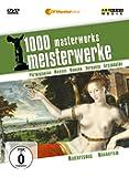 1000 Meisterwerke - Manierismus