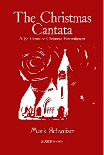 customers who viewed this item also viewed - Christmas Cantatas For Small Choirs