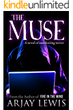 The Muse: A novel of unrelenting terror