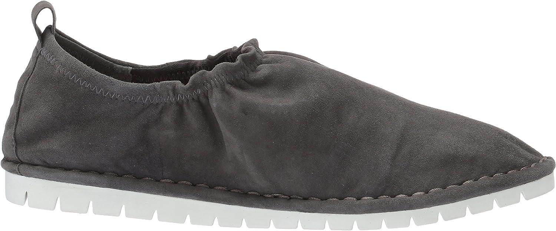 Kelsi Dagger Brooklyn Women's Royce Sneaker Slate