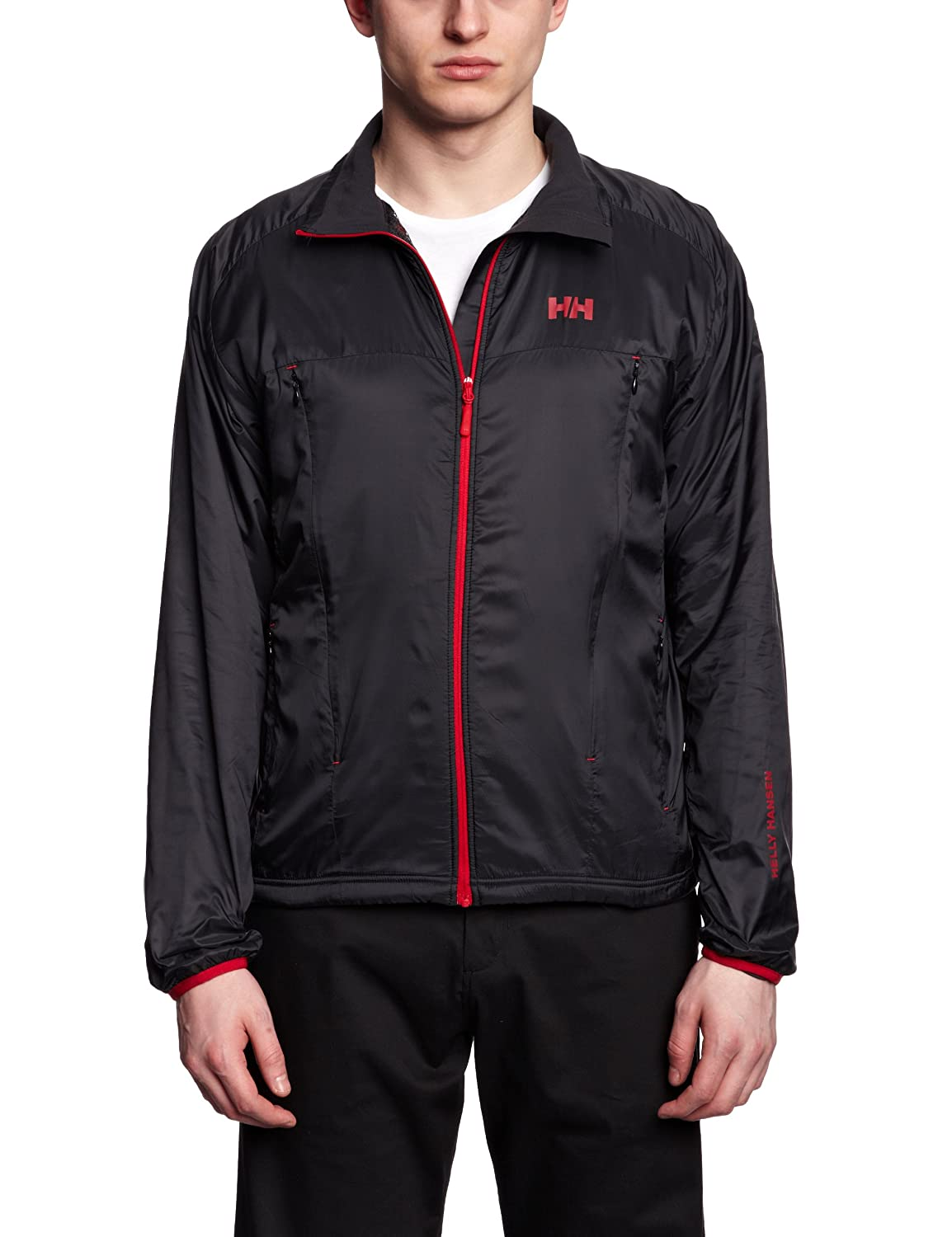 Helly Hansen Herren Jacke H2 Flow Jacket