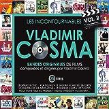 """Concerto gastronomique (From """"L'aile ou la cuisse"""")"""