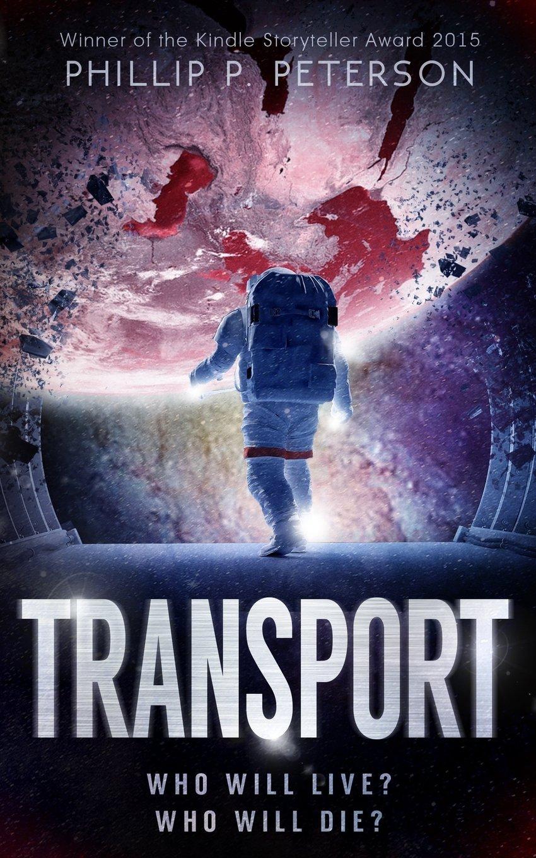 Download Transport PDF