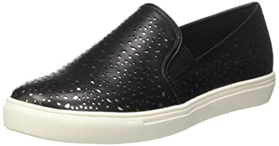 5419264, Womens High Trainers North Star