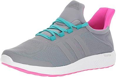 adidas Men's cc Sonic m Running Shoe