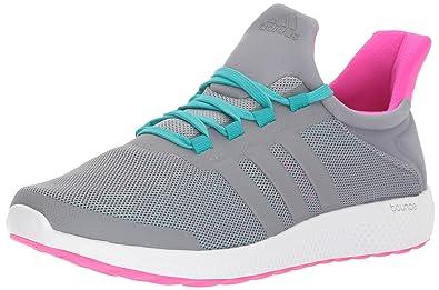 Men's Grey Performance Sonic Running Adidas M Cc ShoeGreytech QCoWdxerB
