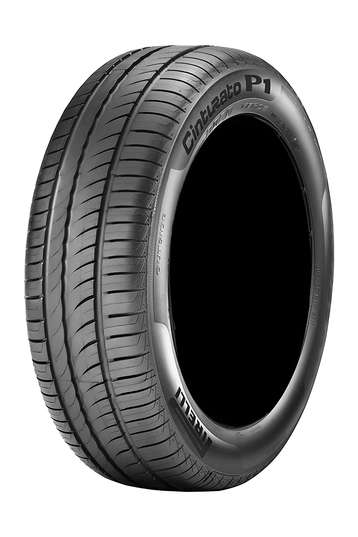 PIRELLI(ピレリ) サマータイヤ Cinturato P1 195/50R15 82V B00JR14Y96