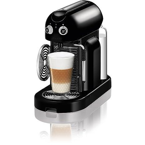 Amazon.com: Nespresso C500 Maestria cafetera de espresso ...