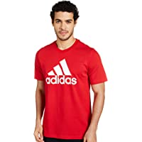 adidas M Bl Sj T Camiseta Hombre