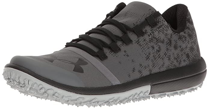 Rojo Negro Zapatillas Nike Wild Trail Hombre Modelo 2017
