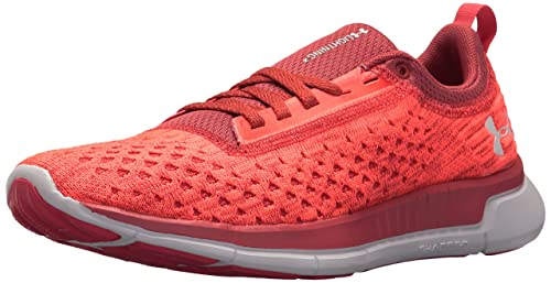 Under Armour UA W Lightning 2, Zapatillas de Entrenamiento para Mujer: Amazon.es: Zapatos y complementos