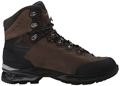 new high quality official shop vast selection Lowa Men's Camino GTX Hiking Boot