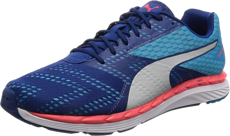 Speed 300 S Ignite Running Shoes