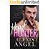 Head Hunter: A Virgin Billionaire Reverse Romance
