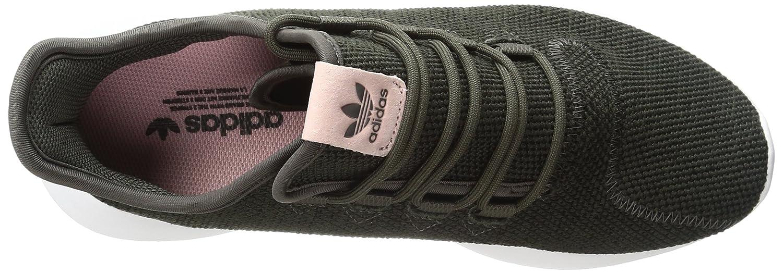 Adidas Originals Woherren schuhe Tubular Shadow Fashion
