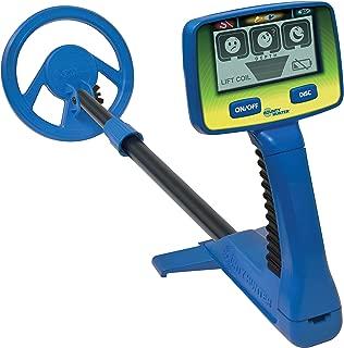 product image for Bounty Hunter Junior T.I.D. Metal Detector