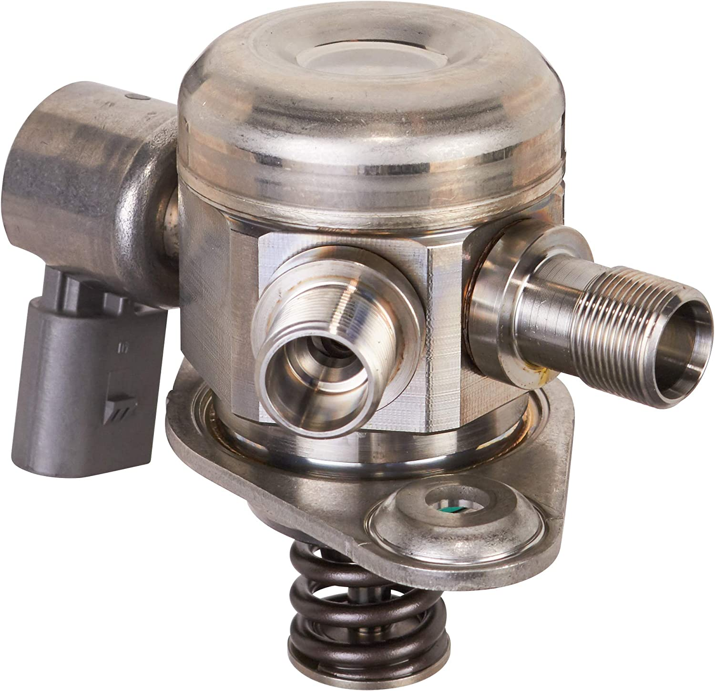 Spectra Premium FI1509 Direct Injection High Pressure Fuel Pump