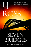 Seven Bridges: A DCI Ryan Mystery (The DCI Ryan Mysteries Book 8) (English Edition)