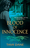 Blood of Innocence