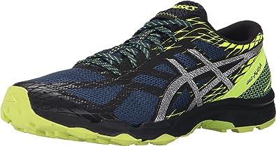 ASICS Men's GEL Fuji Lyte Running Shoe