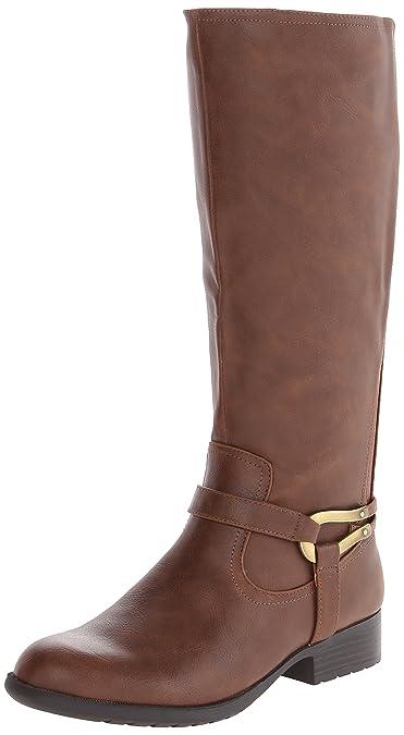 5a996054a985 LifeStride Women s Xena Riding Boot