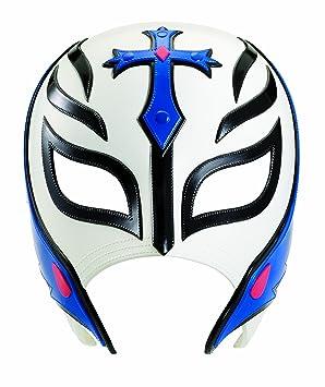 WWE Rey Mysterio Máscara