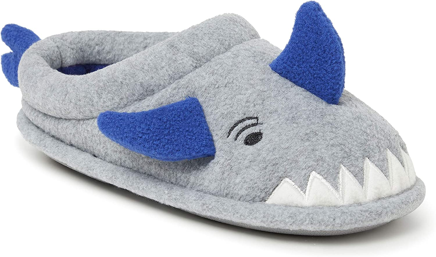 Top 7 Chacos Shark