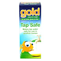 Interpet Gold - Tap Safe