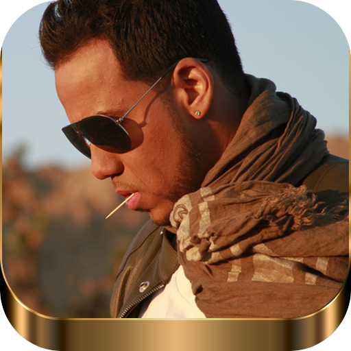 Romeo Santos   Videos   Music